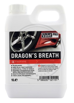 valet-pro-dragons-breath-iron-and-general-fallout-remover-500ml