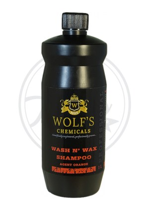 wolfs-chemicals-agent-orange-wash-and-wax-shampoo