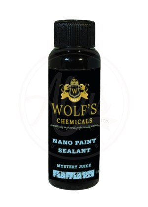 wolfs-chemicals-mystery-juice-nano-paint-sealant