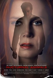 nocturnal-animals1