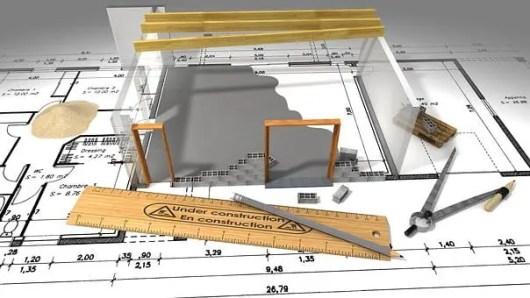 Préparation et organisation d'un chantier