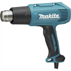 Décapeur thermique 1600 W Makita | HG5030K