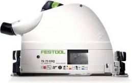 Festool 575389 TS 75