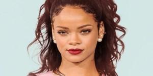 Rihanna ve Jay Z hakkında dava