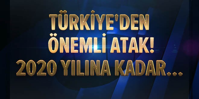 Ekonomi Bakanı Zeybekci: Türkiye mucize denilebilecek kadar iyi bir noktada.