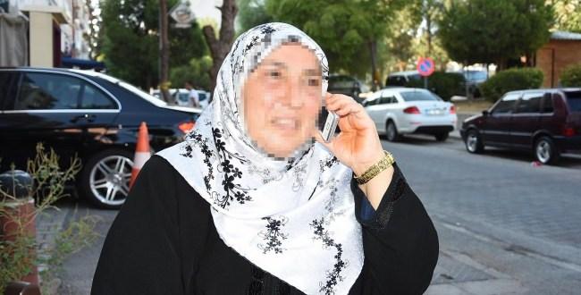 İzmir'de telefon dolandırıcılarına göz açtırmadı!