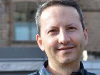 Casuslukla suçlanan Ahmet Rıza Celali'ye idam cezası
