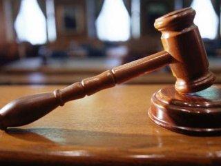 Eski karısına tecavüz eden sanığa 15 yıl hapis cezası