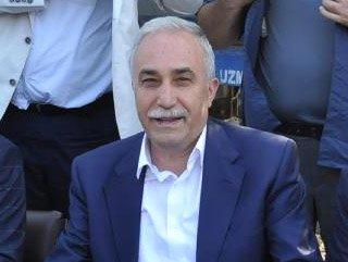 Fakıbaba'dan 'Haydi Köyümüze Yeniden Dönelim' projesi