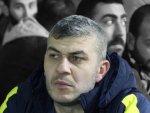 Fenerbahçe tribün lideri öldürüldü