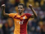 Fernando'dan Galatasaray'a kötü haber
