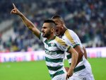 Galatasaray'ın B planı Aziz Behich