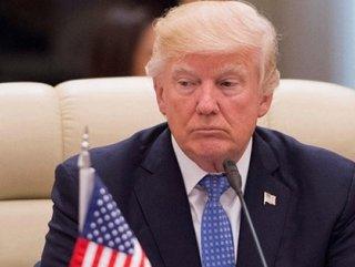 Trump kendisini kurtarmak için savaş çıkartabilir