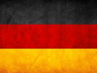 Almanya'da yabancı devlet adamlarına hakaret suç değil
