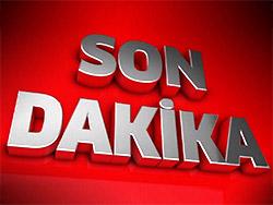 Başbakan Yardımcısı Bekir Bozdağ'dan Zarrab davası açıklaması
