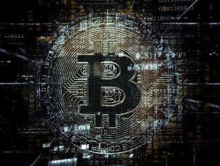 Bitcoin kayıplarını geride bıraktı