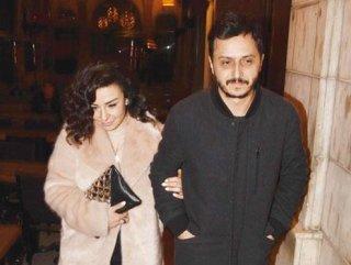 Fatma Turgut: Sertab ile aramızda sorun yok
