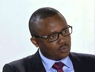 Gine Bissau'da başbakan görevden alındı