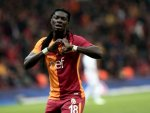 Gomis: F.Bahçe'ye gol atmayacağım diye yalan söyledim