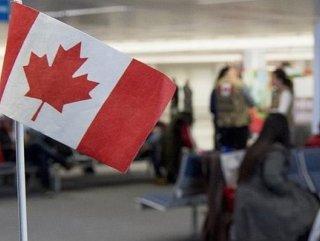 Kanada'dan İran açıklaması