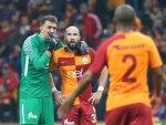 Latovlevici Sivasspor'a transfer oluyor