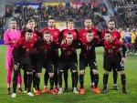 Milli Takım, İran'la maç yapacak