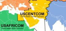 Mustafa Destici: Asıl hedef Centcom olmalı
