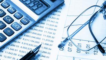 Kredi notu neden düşer, nasıl yükselir?