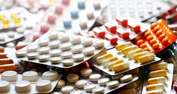 Bakanlık Çin menşeli kalp ve tansiyon ilaçları için alarmda
