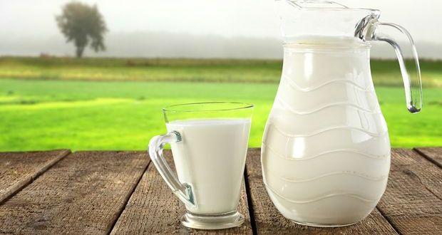 Ödemiş sütü 649 milyonluk işlem hacmiyle birinci
