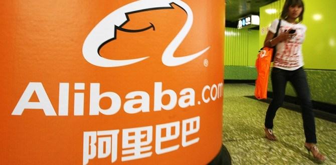 Alibaba, Trendyol için 728 Milyon Dolar Ödedi