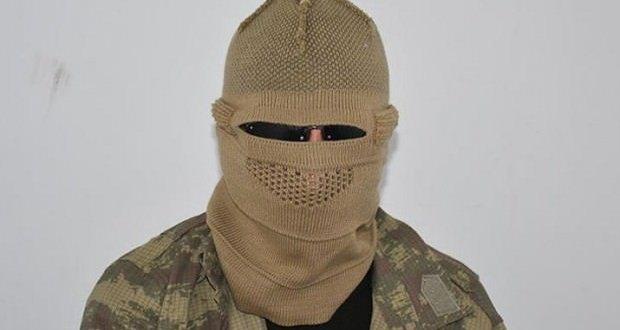 Teslim olan PKK'lı itiraf etti: Gece gündüz…