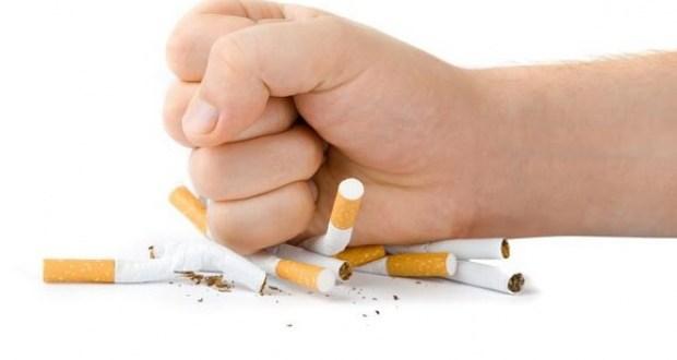 Sigarayı bırakmanın yöntemleri! Sigara nasıl bırakılır? Tüm yolları.