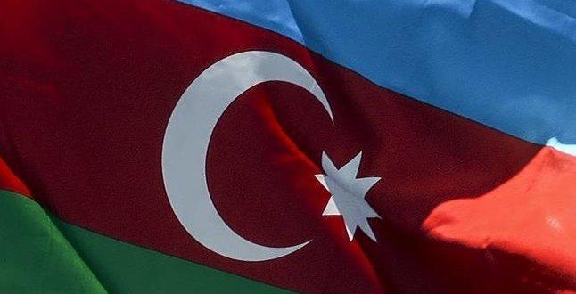 Azerbaycan'dan ABD'ye kınama .