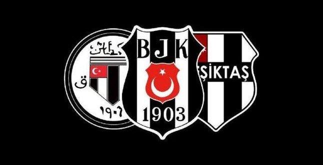 Beşiktaş'ın 34. başkanı belli oluyor! Ahmet Nur Çebi, Serdal Adalı ve Hürser Tekinoktay biri koltuğa oturacak .