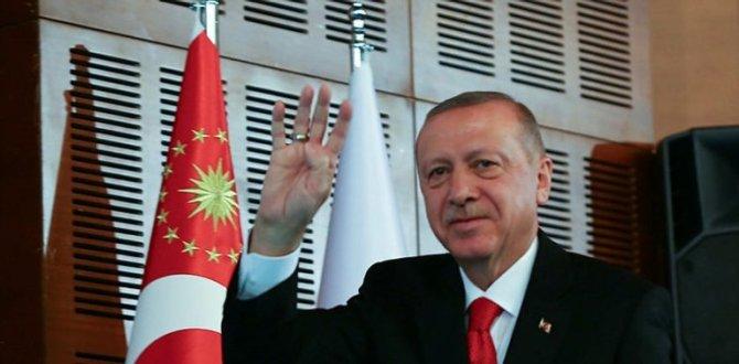 Başkan Erdoğan'dan Sırbistan'a kritik ziyaret! Ekonomik ilişkiler masaya yatırılacak
