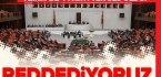 Son dakika: Milli Savunma Bakanı Hulusi Akar'dan ABD'ye yaptırım tepkisi