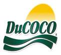 Du-Coco