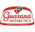 Guaraná-Antartica-Logo