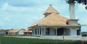 masjid-lm