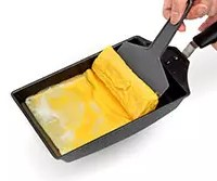 可能性は無限大!「卵焼き器」のアレンジレシピ&活用方法5選