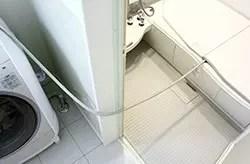 なかなか汚れが落ちない「冬場の洗濯方法」 水が冷たい時の対処法とは