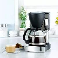 コーヒーメーカーの寿命と長く使うコツ