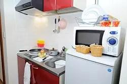「一人暮らしに最適な冷蔵庫の選び方」適正なサイズ&必要な機能