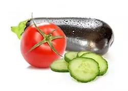 「野菜は全部冷蔵庫へ」はNG? 冷蔵ではなく常温保存するべき野菜とは