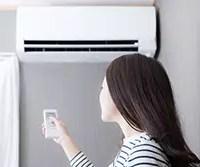 暑くなる前にチェックしておこう! エアコンの「冷房」節約テクニック