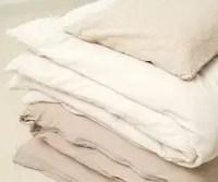 布団がふかふかの仕上がりに! 簡単・便利な「布団乾燥機」の使い方