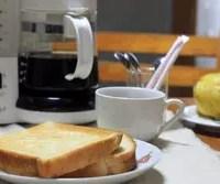 極上のコーヒーを楽しもう! コーヒーメーカーの基本的なお手入れ方法