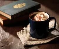 お家でカフェ気分! コーヒーの美味しい「アレンジレシピ」6つ