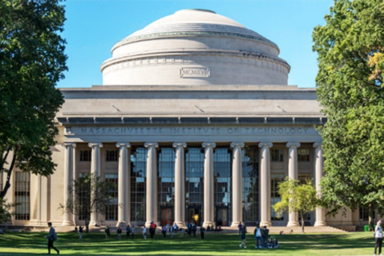 MIT Ranks #1 for US News and QS World University | alum ...